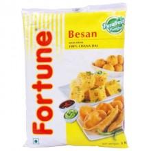 Fortune-Besan-1-kg-SDL528129345-1-dde5b