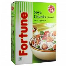 Fortune-Soya-Chunks-200g-500x500[1]