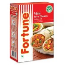 Fortune-Soya-Chunks-Mini-200g-300x300[1]