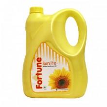 Fortune-Sunlite-Refined-Sunflower-Oil-5l-500x500[1]