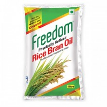 Freedom-Rice-Bran-Oil---Physically-Refined-1l-500x500[1]