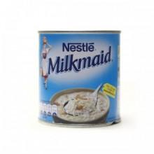 Nestle-Milkmaid-400g-500x500[1]