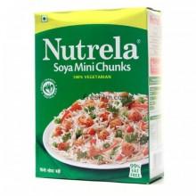 Nutrela-Soya-Chunks---MIni-200g-500x500[1]
