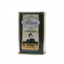 Olivana-Natural-Olive-Oil-200ml-500x500[1]