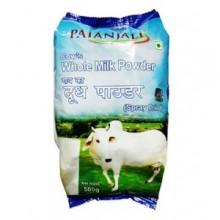 Patanjali-Food-Milk-Powder-500g-300x300[1]