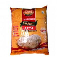 Rishta-Atta---Sarbati-Atta-5kg-500x500 copy