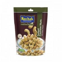 Ruchak-Salted-Cashew-Nuts-100g-500x500[1]