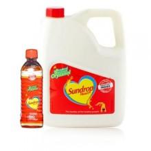 Sundrop-Heart---Vegetable-Oil-2l-300x300[1]