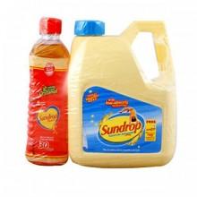Sundrop-Superlite-Advanced-2l-500x500[1]