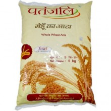 WHOLE-WHEAT-ATTA-5-KG-T-AP