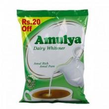 amul-amulya_1kg-500x500[1]