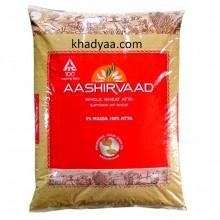 atta a khadyaa