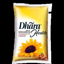 dhara-health-v-1-ltr