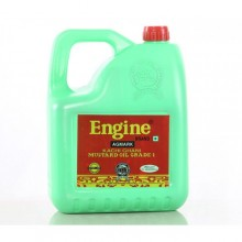 engine oil 5 lt-500x500