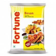 fortune-besan 1 kg-800x800