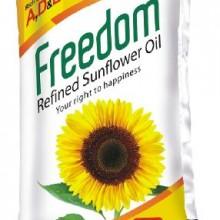 freedom_refined_sunflower_oil