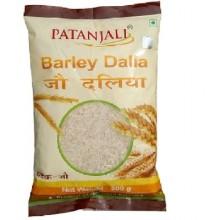patanjali-barley-dalia-500-g
