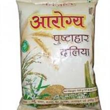 patanjali_aarogya_dalia_wheat_500_gm