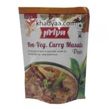 priya_non_veg_curry_masala_paste_100g_b_8 copy