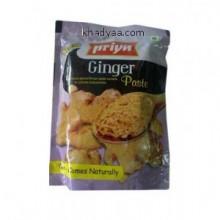 priya_paste_-_ginger copy