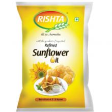 rishta_sunflower_refined_oil_1ltr