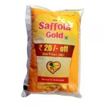 saffola-gold-1l-300x300[1]
