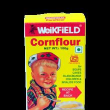 weikfield-cornflour-100-g