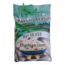 Basmati-Rice-5-KgSilver copy
