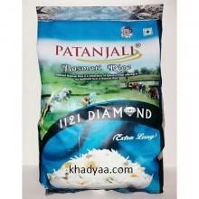 Basmati-Rice-Diamond-1kg copy