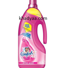 Comfort_Lily_Fresh_Fabric_Conditioner_800 copy
