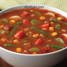Garden-Vegetable-Soup copy