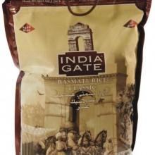 Gate Classic Basmati Rice 10kg