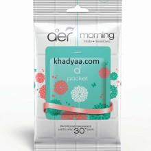 Godrej-Aer-Pocket-Bathroom-Fragrance-morning copy