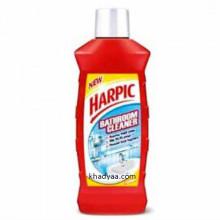 Harpic Bathroom Cleaner Lemon 500 ml copy