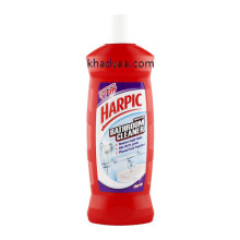 Harpic-Floral-Bathroom-Cleaner-500ml_ copy