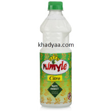 NIMYLE-CITRO-ANTI-INSECT-FLOOR-CLEANER copy
