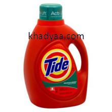 Tide-Mountain-Spring-Liquid-Detergent copy