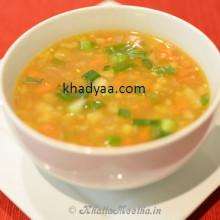 Vegetable_sweet_corn_soup_main copy