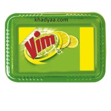 Vim-Dishwash-Bar-Tub-Pack- copy