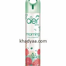 aer Morning_Misty_ copy