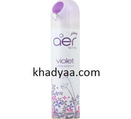 aer violet copy