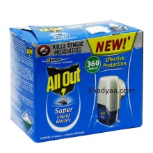 all-out-new-super-360-hr-combi copy