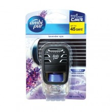 ambi-pur-car-air-freshner-lavender-spa