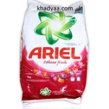 ariel-complete-plus-24-hour-fresh-washing-powder copy