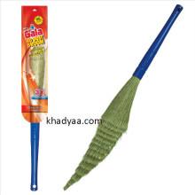 broom no dust broom copy