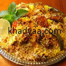 chicken-dum-biryani copy