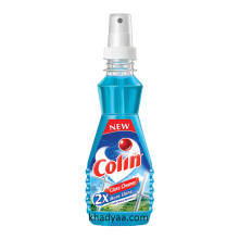 colin-glass-cleaner 250 ml copy