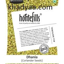 dhania copy