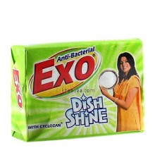 exo-dishwash-exo_dish_wash_bar copy