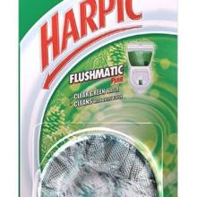 flush matic pine 50 gm copy